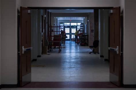 Wentzvilles The Latest School District To Undergo St