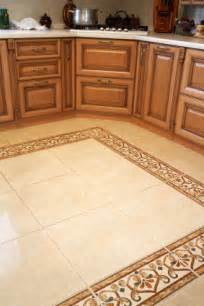kitchen flooring ideas ceramic tile floors in kitchens kitchen floor tile designs ideas kitchen flooring concept