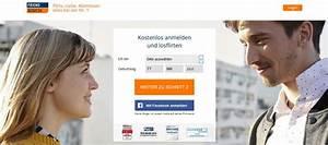 S Dating Erfahrungen : friendscout24 login single ratgeber ~ Jslefanu.com Haus und Dekorationen