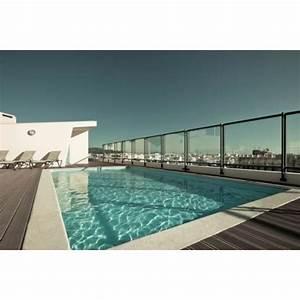 le prix dune piscine a fond mobile un bassin luxueux With piscine fond mobile prix