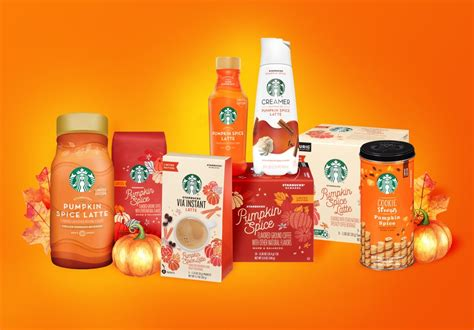 It's delicious in hot and cold coffee drinks and has a perfectly smooth and balanced taste that pairs well with any brand of. Starbucks Pumpkin Spice Coffee Creamer   POPSUGAR Food Photo 5