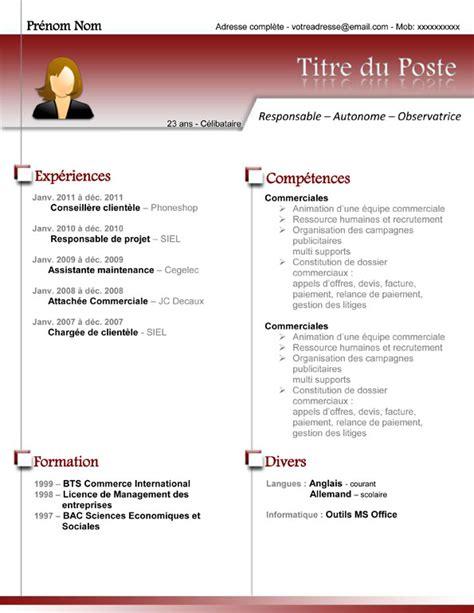 formation de secretaire medicale gratuit formation de secretaire medicale gratuit 28 images exemple cv secretaire medicale cv anonyme