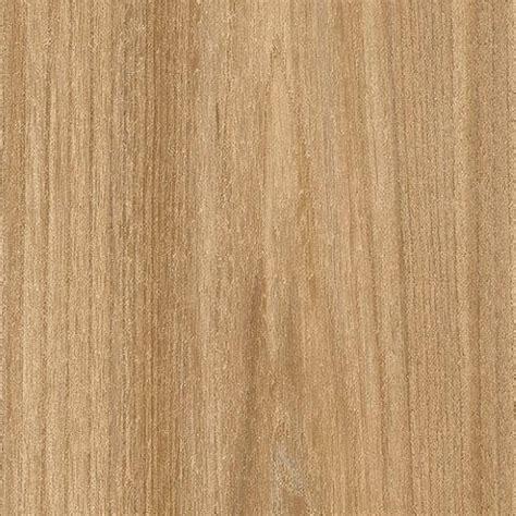 moduleo vinyl plank flooring moduleo luxury vinyl plank tile concord san ramon ca