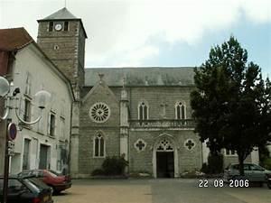 Pneu Tarbes 65000 : photo tarbes 65000 tarbes 157171 ~ Gottalentnigeria.com Avis de Voitures