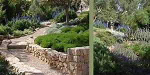 Mediterrane Gärten Bilder : mediterranean garden garten pinterest mediterraner garten mediterran und sitzecke ~ Orissabook.com Haus und Dekorationen