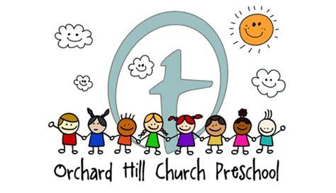 childcare centers daycare and preschools in black hawk ia 292 | logo preschoollogo