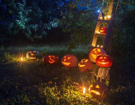 Herbstdeko Für Haus Und Garten by Dekotipps Zur Herbstdeko 183 Ratgeber Haus Garten