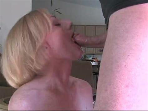 Melanie Teaches Masturbation Free Masturbation Xxx Porn Video