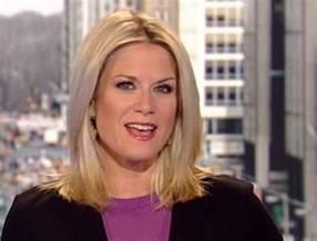 Fox News Martha MacCallum