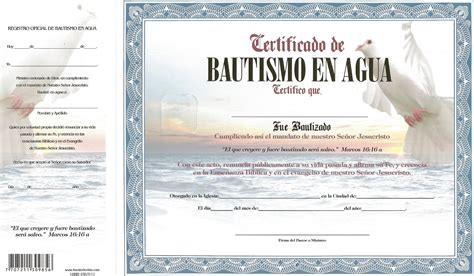 certificados para bautismos gratis newhairstylesformen2014
