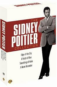 film intuition review database dvd review the sidney With life beyond measure letters to my great granddaughter