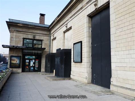 cin 233 ma le studio 224 aubervilliers 171 salles cinema histoire et photos des salles de cin 233 ma
