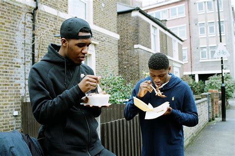 interview grime photographer vicky grout