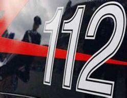 carabinieri volta mantovana strage volta mantovana arrestato omar bianchera