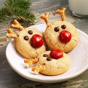 Rezept Für Kekse : einfache rezepte f r pl tzchen weihnachten mandalanoel store ~ Watch28wear.com Haus und Dekorationen