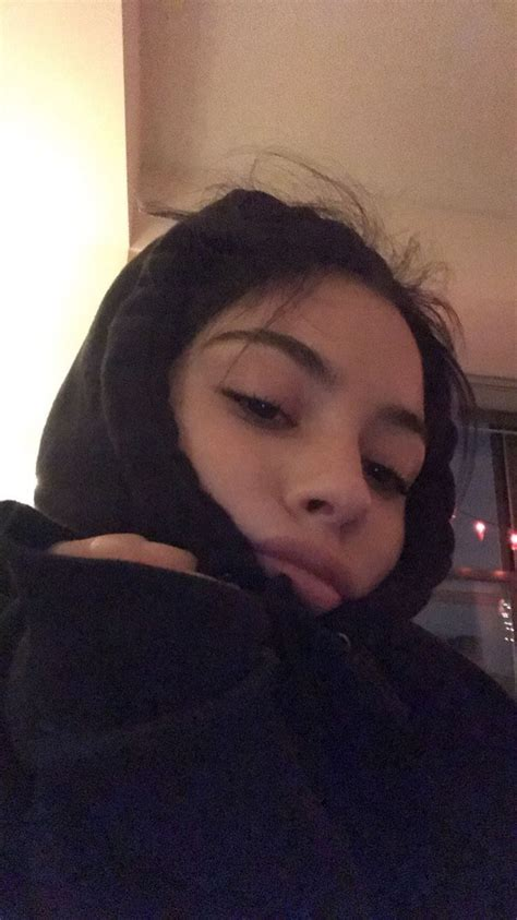 Pin By Yumixo On Grunge Pfps♡ In 2020 Selfie Ideas Instagram Aesthetic Girl Bad Girl Aesthetic