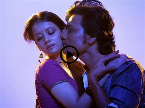 isai  songs review   surya sthyaraj