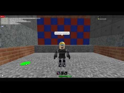 killing floor admin commands not working the silent commands for roblox admin