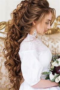 Best 25+ Upstyles for weddings ideas on Pinterest Hair updos for prom, Wedding updo and Medium