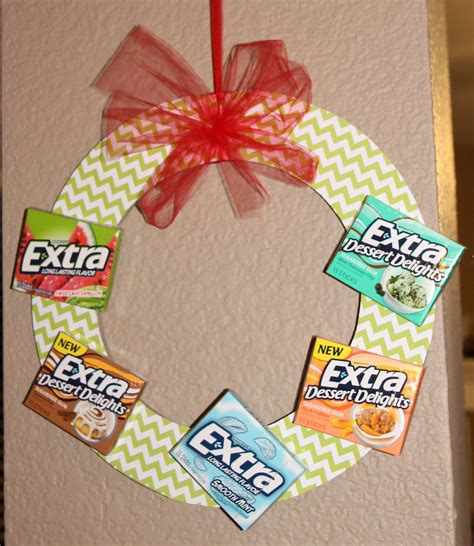 christmas gift idea give extra special teachers fun