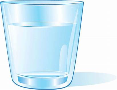 Water Fireworks Cup Animated Animation Glass Oil