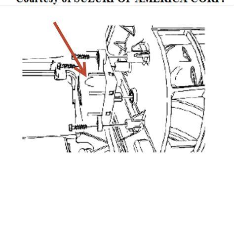 Oldsmobile Aurora Fuse Diagram Imageresizertool