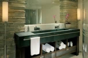 bathroom storage ideas sink bathroom storage ideas sink home