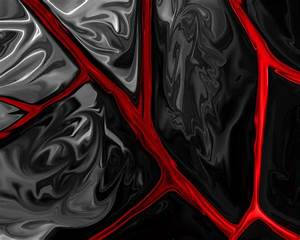 Red and Black background by adam00x on DeviantArt