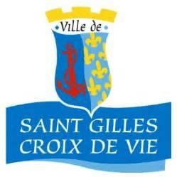 Mairie St Gilles Croix De Vie by Mairie De Saint Gilles Croix De Vie 85800 Conseil