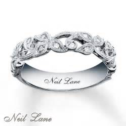 kays engagement ring neil designs ring 1 8 ct tw diamonds sterling silver
