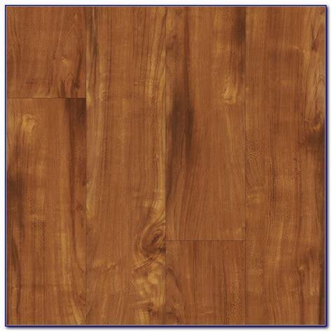 Vinyl Plank Floors Waterproof   Flooring : Home Design