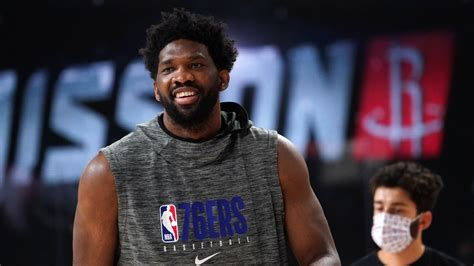 Monday NBA Betting Picks (Aug. 17): How We're Betting Nets ...