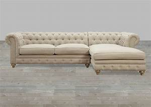 Nailhead trim sofa fresh gray sofa with nailhead trim for Grey sectional sofa with nailhead trim
