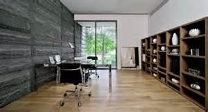 home office interior home office interior wall interior design ideas