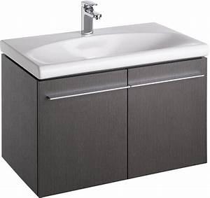 Waschtisch Unterschrank 80 Cm : 301 moved permanently ~ Bigdaddyawards.com Haus und Dekorationen