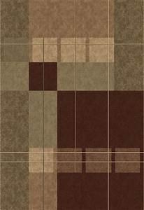 Modern carpet design texture for Modern carpet design texture