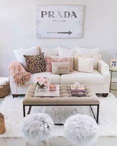 1001 decors avec la couleur canard pour trouver la With charming couleur tendance deco salon 4 un salon vintage le blog deco de maisons du monde