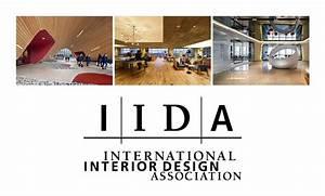 73 interior designer association 2017 iida gateway With interior decorators association