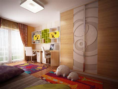 Kinderzimmer Richtig Gestalten by F 252 R Zwei Geschwister Ein Kinderzimmer Gestalten