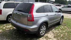 Honda Crv For Sale : 2008 honda crv exl for sale condition report at ravenel ~ Jslefanu.com Haus und Dekorationen