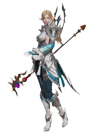 spellsinger elf lineage revolution mystic class classes