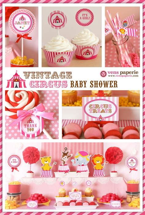 baby shower themes girl creative baby shower gifts themes decoration for boys
