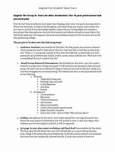 English 101 essays reading and writing