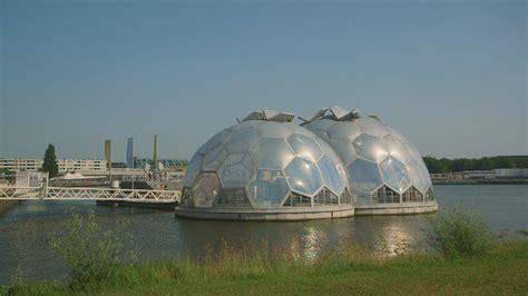 make a work schedule nova official website floating buildings