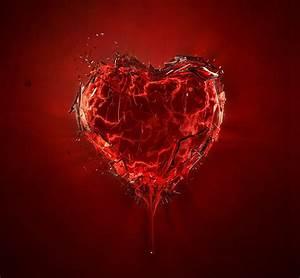 Wallpapers Designs: broken heart wallpapers|broken heart ...