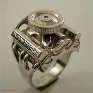 custom engraved promiseweddingcommitmentengagement couples With redneck wedding rings