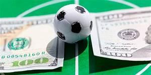 Прогнозируем ставки на спорт