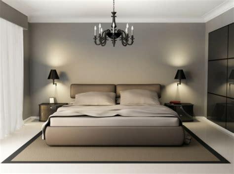 cheap decorating ideas for bedroom 20 idées fascinantes pour décoration de chambre à coucher