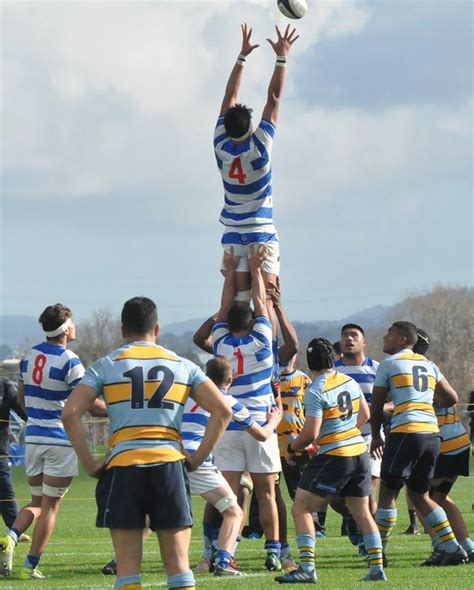 College Sport Auckland Photos of the Week - College Sport ...