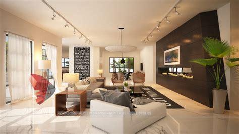 interior  rendering  interior design interior